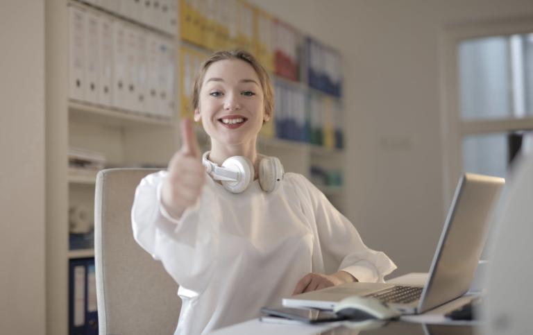 Música: la nueva herramienta en los espacios de trabajo